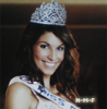 Network-Miss-France