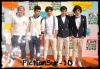 FictionSur-1D