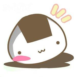 ONIGIRI POWA ♥♥
