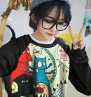 Photo de Ren-miu