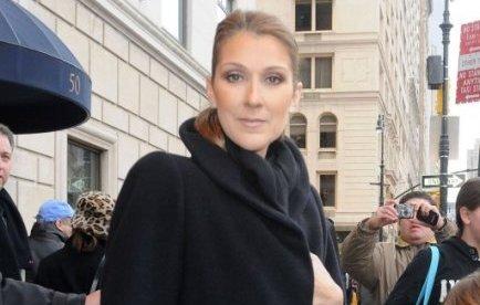Céline Dion ♪ ♫