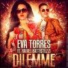 Eva Torres Feat. Rafael Battistuzzi - Dilemme