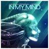 Ivan Gough & Feenixpawl ft. Georgi Kay - In My Mind