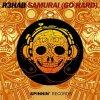 R3hab - Samurai