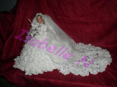 une marier