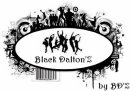 Photo de Black-daltonz