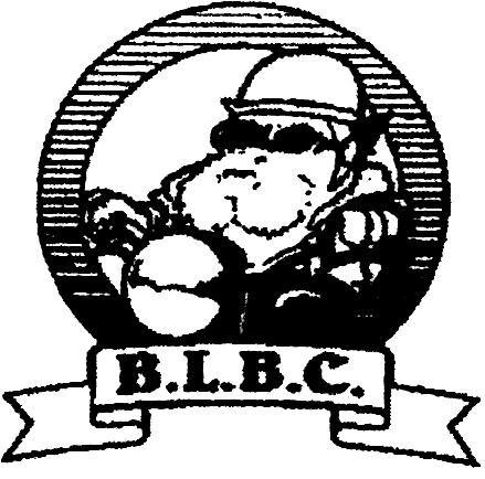 Blog de foxterrier-blbc