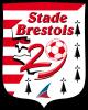 stade-brestois29