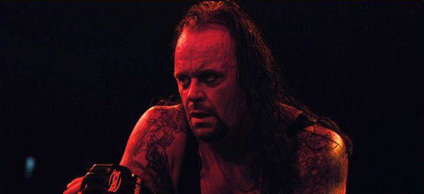 Bienvenue Chez The-Undertaker-Show