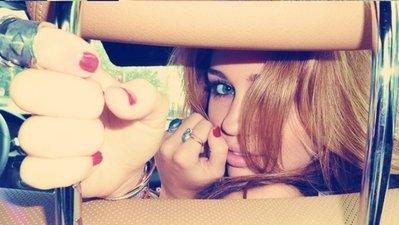 Introduction : Journal de Miley.