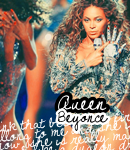 Photo de Beyonc-Knowles