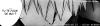 Fanfic 1 : Ichigo et Orihime : HANABI ; Chapitre 15