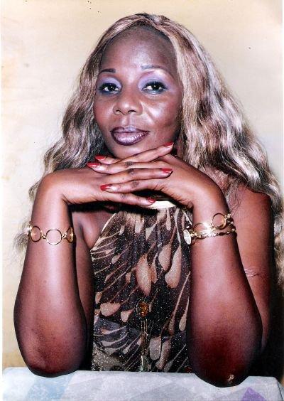 maimounna barry-mi soussata (2012)