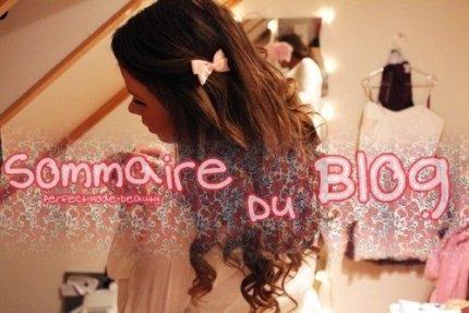 Sommaire.du.blog