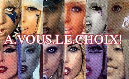 Libre.choix.a.vous..