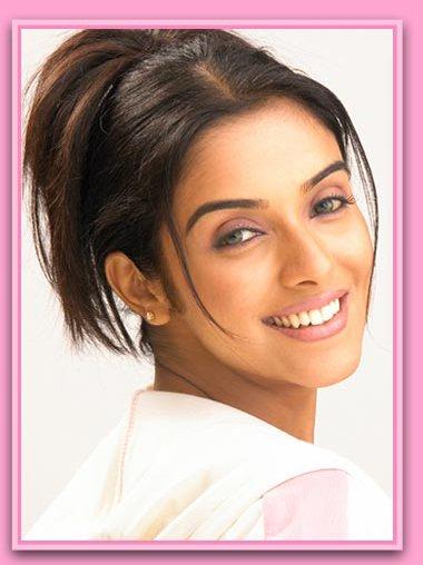 Arya_&_Asin_tamil actors