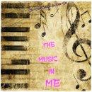 Photo de Oo-The-Music-In-Me-Oo