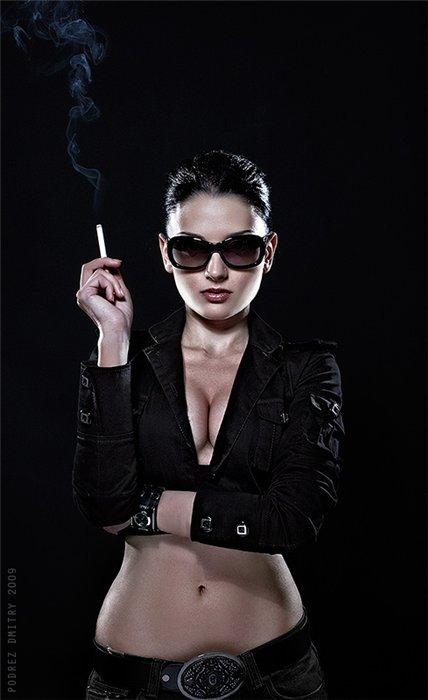 Boire a s'en défaire le foie. Fumer a ce bruler les poumons. Baiser a ce faire exploser le coeur.