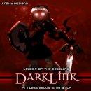 Photo de darklink666