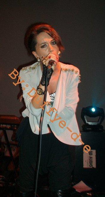 Dafina Zeqiri 2010