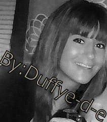 Duff Loqka