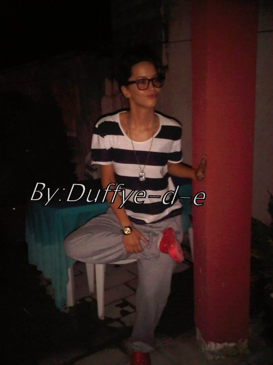 Duff New 2010