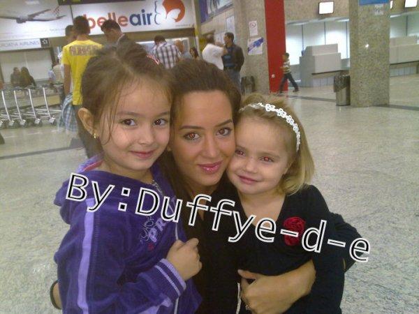 Dafina Sweet