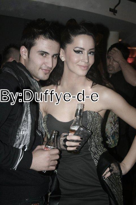 Dafina Zeqiri - Op Labi Party 3
