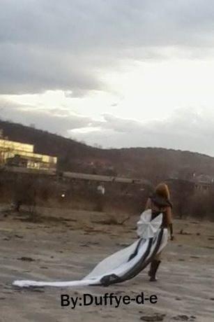 Dafina Zeqiri `Making of Pom Pelqen `
