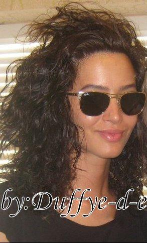 Dafina Zeqiri 2011