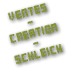 VENTES-CREATION-SCHLEICH