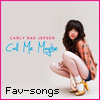 Illustration de 'Carly Rae Jepsen - Call Me Maybe'