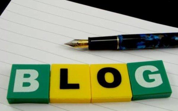Présentation du blog et de quelques détails..
