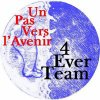 4everteam76