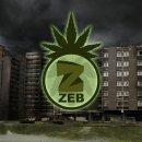 Photo de ZEB-62200