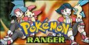 Photo de Rangers-Pokemon-Olivia