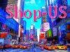 shop-US