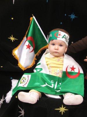 @@@je taime l'algerie aufond de mon coeur @@@