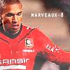 Marveaux-8