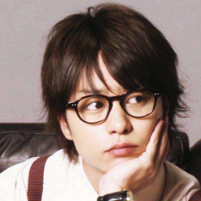 Blog de x-fiction-arashi-x
