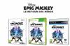 Epic Mickey 2 : Le Retour des Héros, le 21 novembre sur PS3, Xbox et Wii