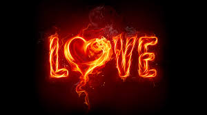 F love je suis F love de H love  bisous du coeur love