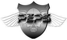 -->PEPS<--