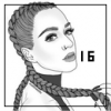 JESSIKA-rend16