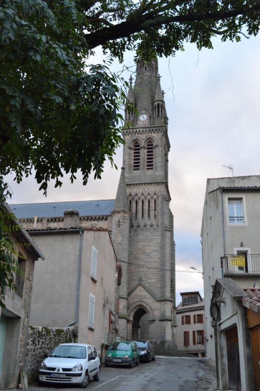 Vernoux en Vivarais (07) : La municipalité ne respecte pas ses engagements !!!