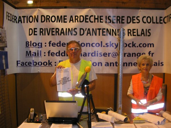 FORUM DES ASSOCIATIONS DE VALENCE (26)
