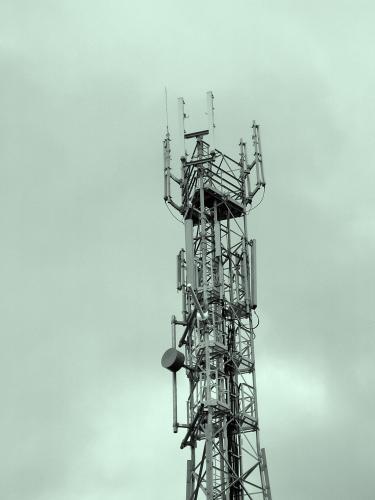Information aux riverains d'antennes relais (GSM,WIFI,VMTS) et utilisateurs de téléphones portables