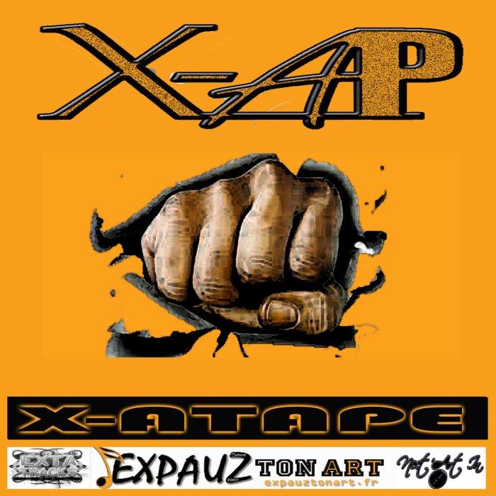 X-AP L'outsider