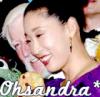 Ohsandra
