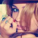 Photo de Hannah-Miley-Start2